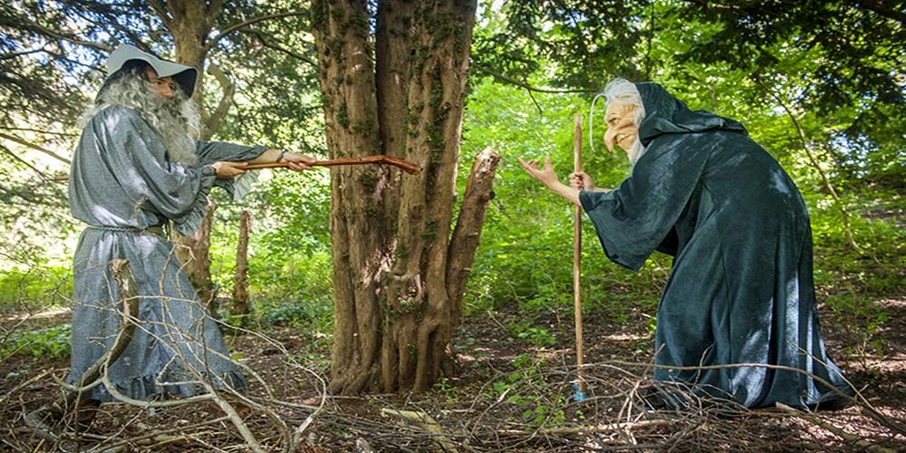 leuke-activiteiten-voor-kinderen-bso-into-the-wild-wild-woods-bosspel