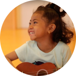 activiteiten basisschool kinderopvang