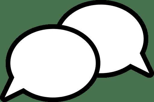 interactieve-online-lessen